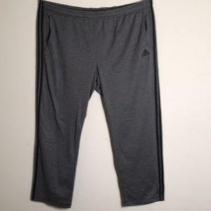 Adidas climawarm active pants